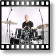 the t.bone DC1500 Drum Mikrofon-Set