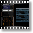 SM Pro Audio V-Machine Standalone VST-Player