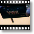 Vox Amp Plug - MusoTalk.TV