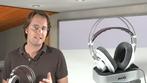 AKG K-701 High-End Referenz Kopfhörer