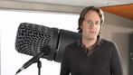 Rode M3 Kondensatormikrofon