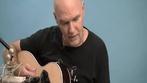 PRS SE Angelus Acoustic Guitars