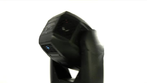 Stairville Novaspot 250 Moving Head Spot