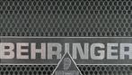 Behringer FX Ultratone Keyboard Amp