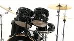 DW PDP BX Schlagzeuge