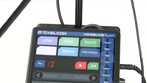 TC Helicon Voice Live Touch