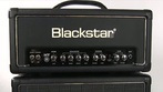 Blackstar HT-5 Serie