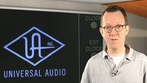 Universal Audio Apollo Duo / Quad