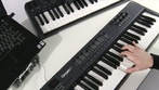 M-Audio Oxygen 3.Gen USB-Keyboard