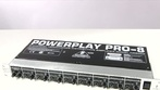 Behringer Powerplay HA4700 HA8000