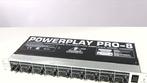 Behringer Powerplay HA4700 HA8000
