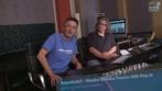 Manley Massive Passive Plugin für Universal Audio UAD 2-MusoTalk.TV