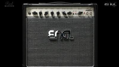 Engl RockMaster