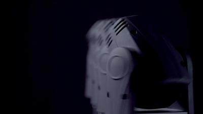 Cameo HydraBeam 400 4x10W Lumi White