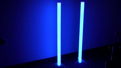 LED Tube Basic RGB