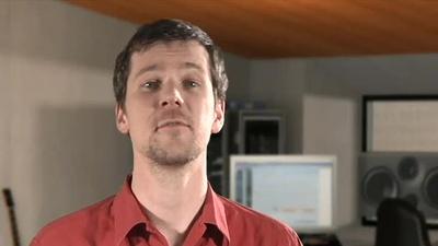 Ultimate Ears UE-SF5 PRO 2-Wege Hörer in transparent