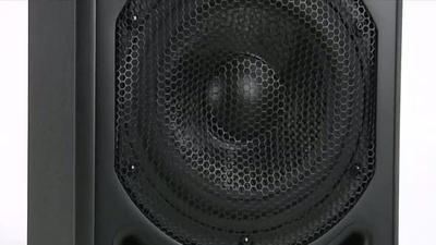 ADAM A5 Pro Nahfeldmonitore