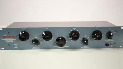 Warm Audio EQP-WA