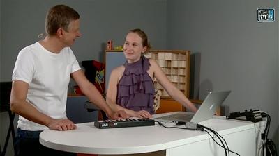 Steinberg HALion 5 VSTi Sampler für Mac und PC - MusoTalk.TV