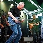 Paul Reed Smith rockt mit der Thomann Allstar-Band