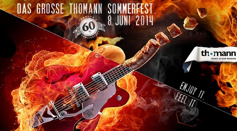 Sommerfest_new