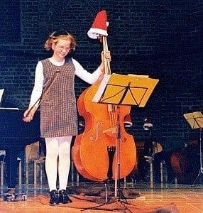 Lena 1998