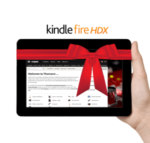 neu_neu_kindle_fire_im_Blog
