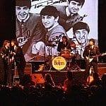 Viel Spaß  mit dem zweiten Teil der Beatles-Show