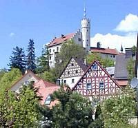 Quelle: fraenkische-schweiz.com