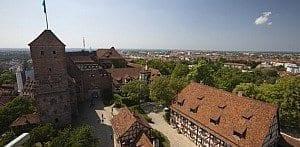 Foto: Ralf Schedlbauer, Quelle: tourismus.nuernberg.de