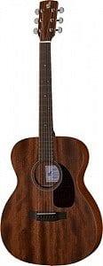 guitarra acustica amazon