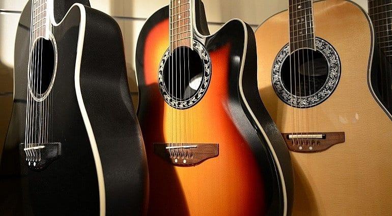 welche westerngitarre ist die richtige f r mich. Black Bedroom Furniture Sets. Home Design Ideas
