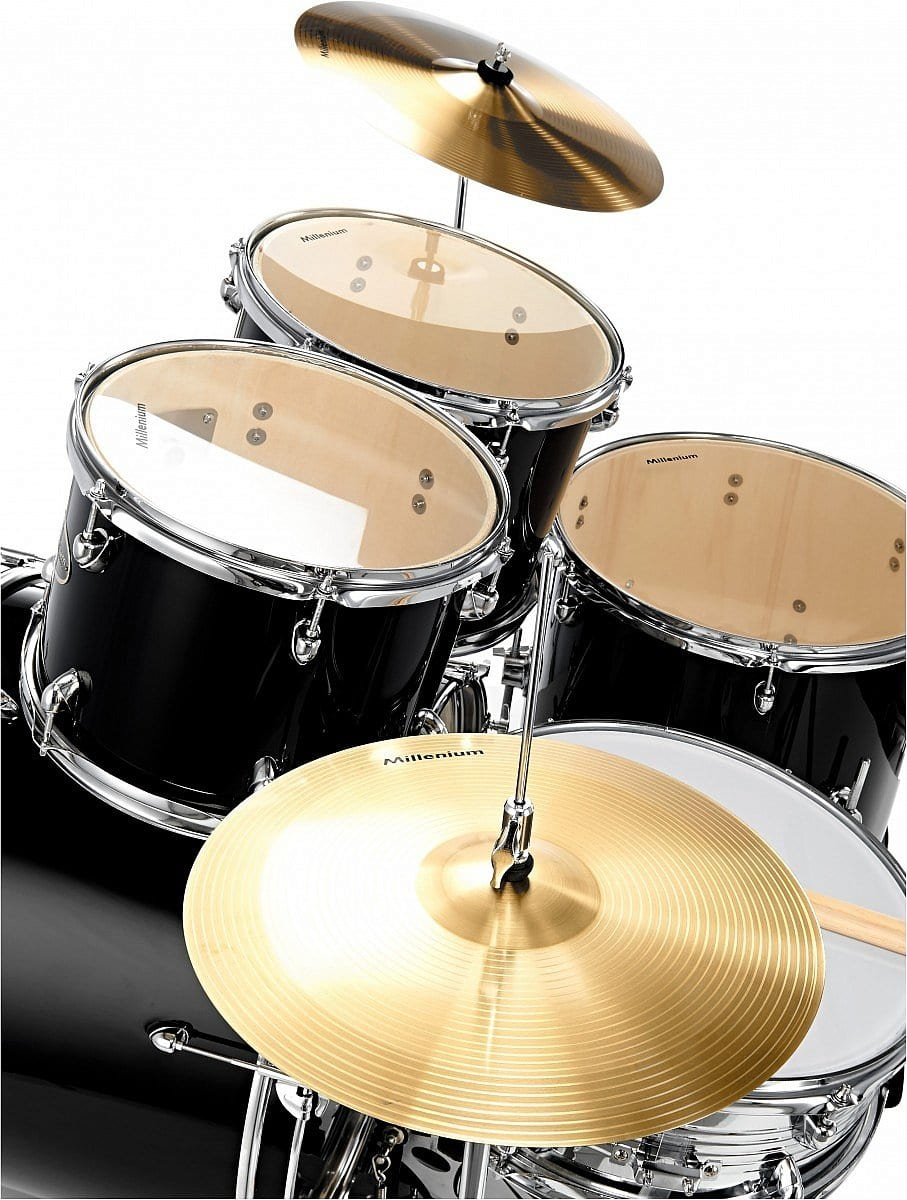 acoustic drums our tips for gifts. Black Bedroom Furniture Sets. Home Design Ideas
