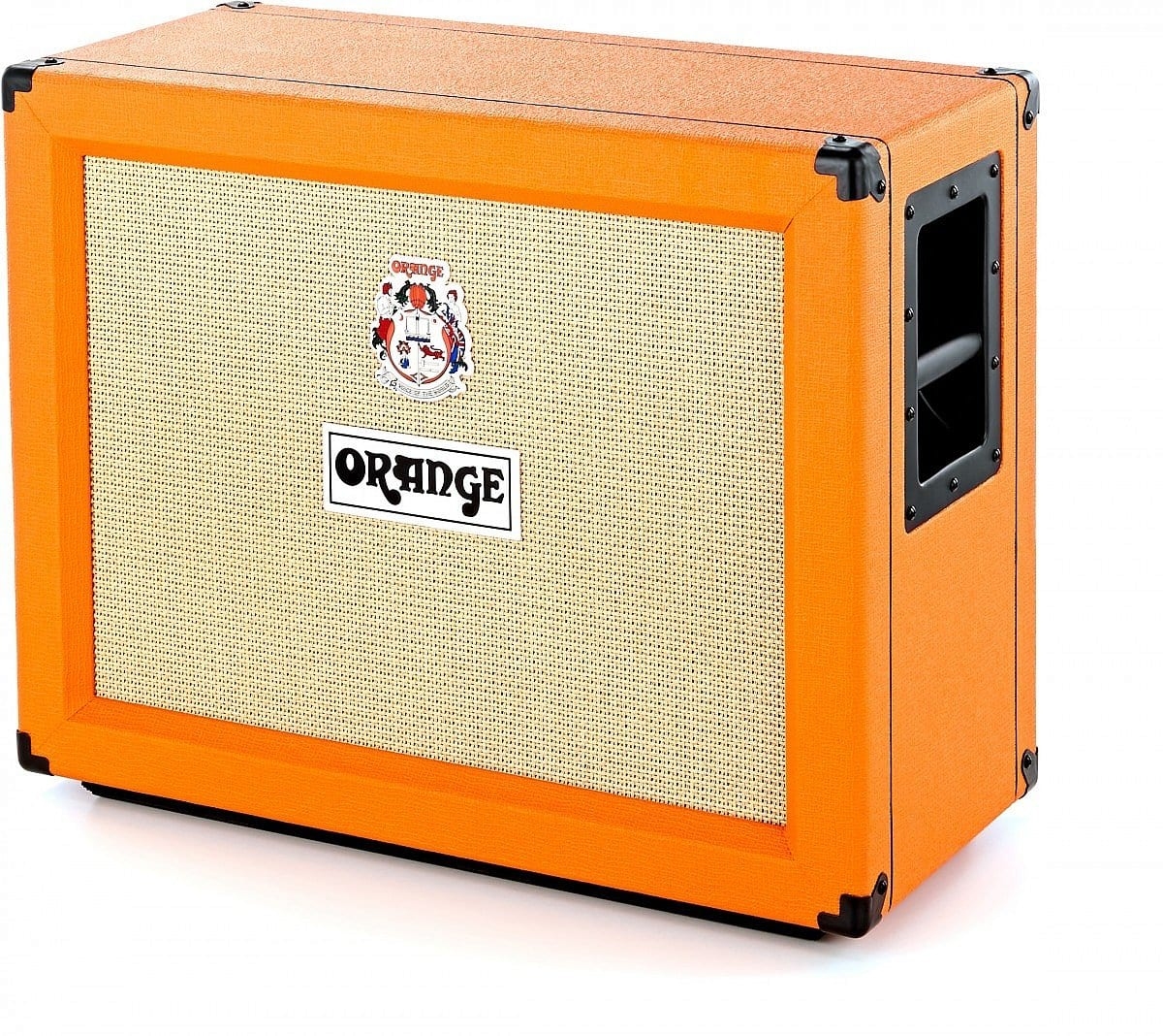 Guitar amplifiers: our gift ideas | t blog