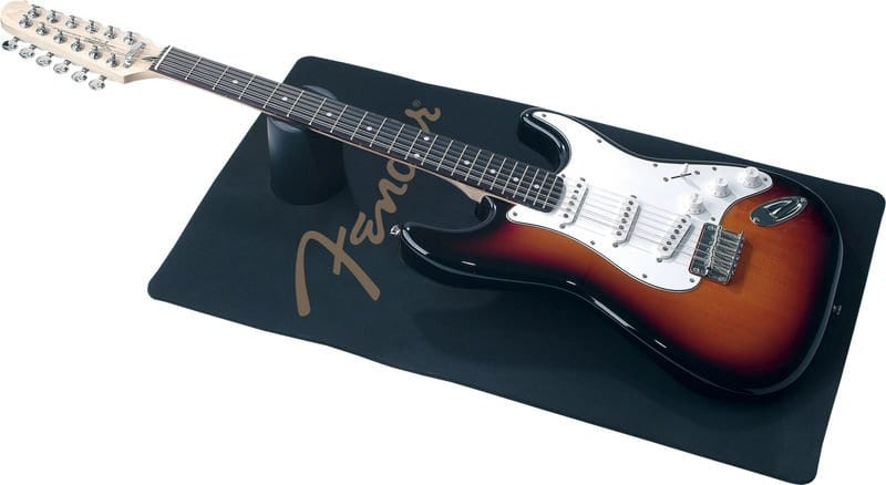 E-Gitarren – unsere Geschenktipps | t.blog
