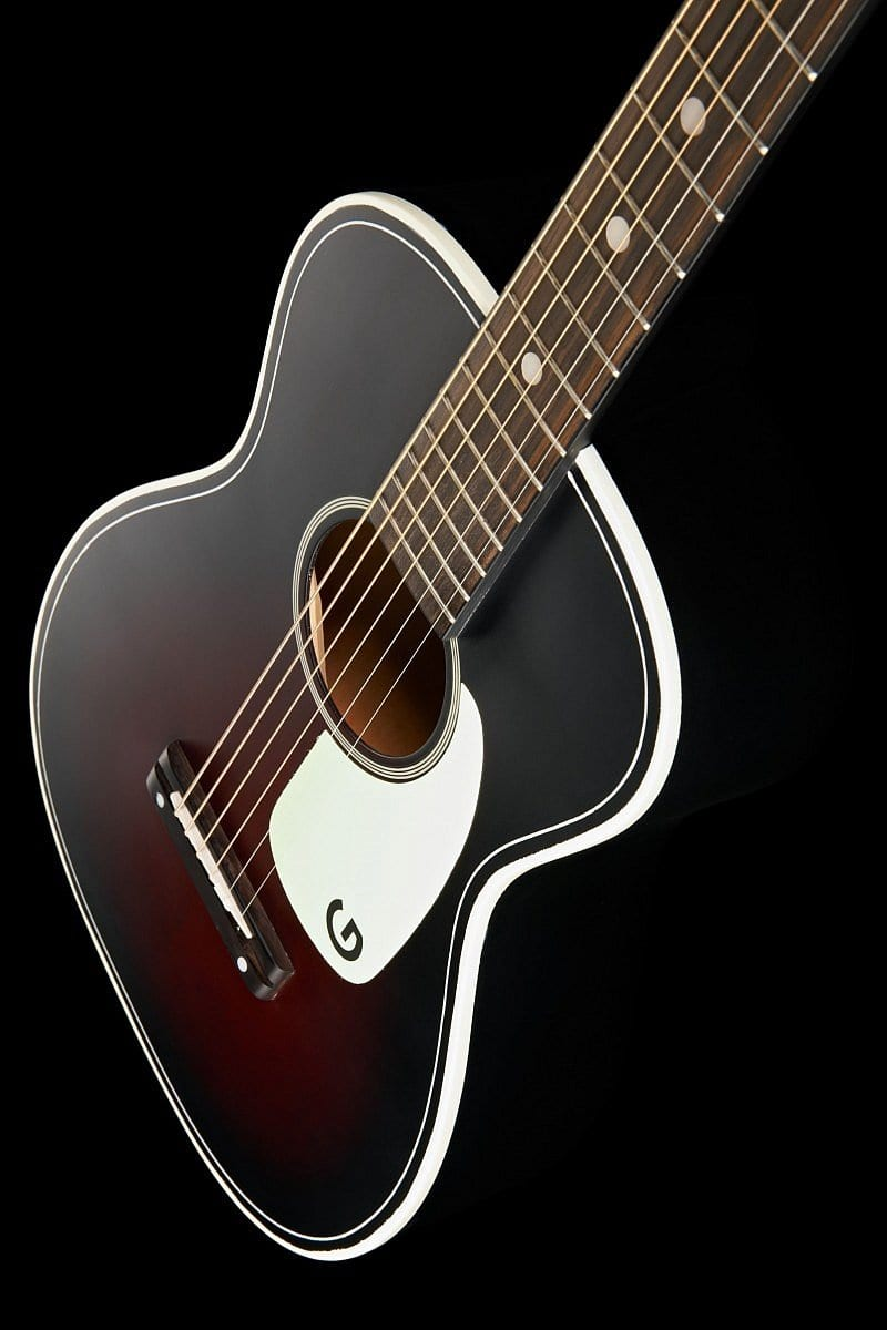 Our gift ideas for acoustic guitarists | t blog