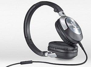 Kopfhörer Ultrasone go