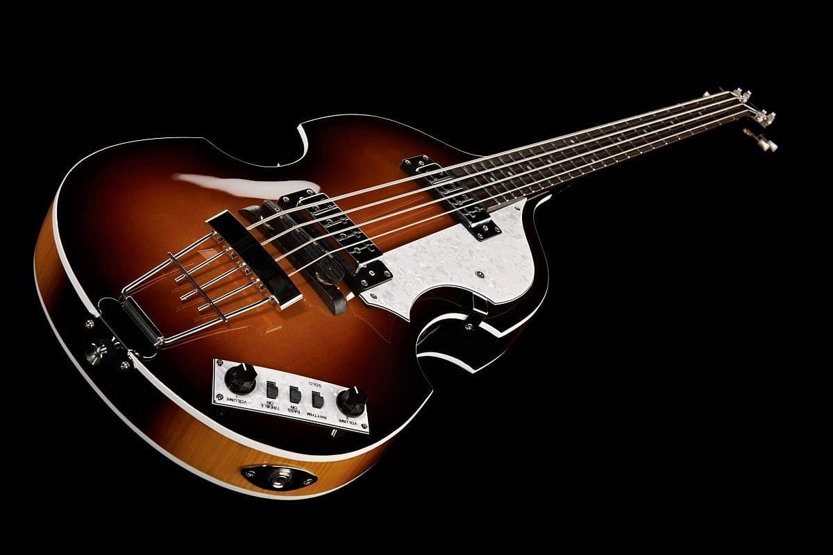 Gifts For Bassists : our gift ideas for bass players ~ Hamham.info Haus und Dekorationen