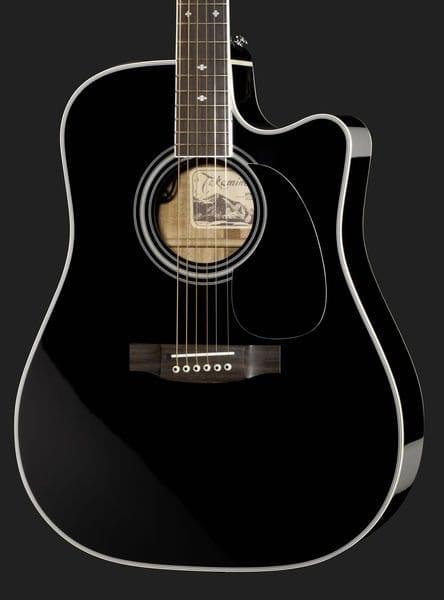 Qu regalarle a un guitarrista ac stico for Yamaha thr5a v2