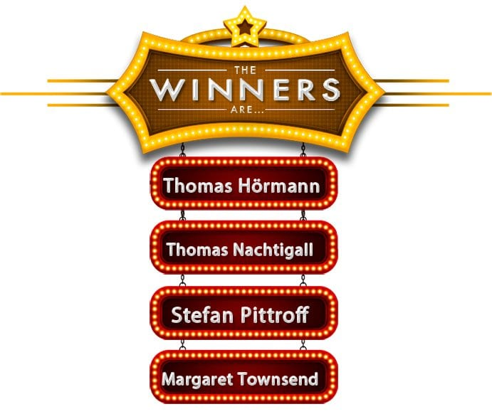 winners_product_review_nov17