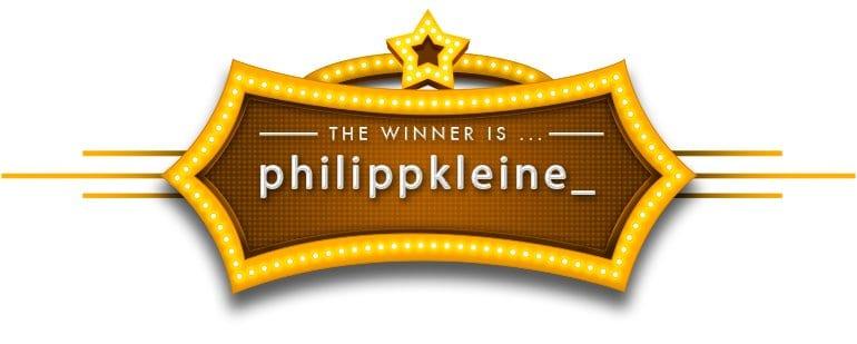 winner_regram_2_win