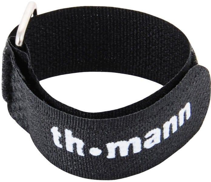 Thomann V2020 10 Pack