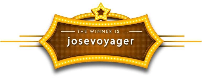 winner_insta_14_