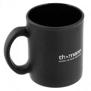 Thomann Tasse