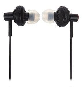 In-Ears: der Superlux HD 381