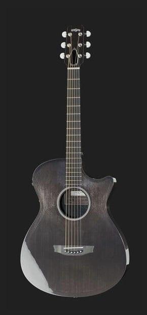 Guitar Pickups Thomann : rainsong guitars available at thomann ~ Hamham.info Haus und Dekorationen