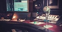 10-recording-studio-commandments-1