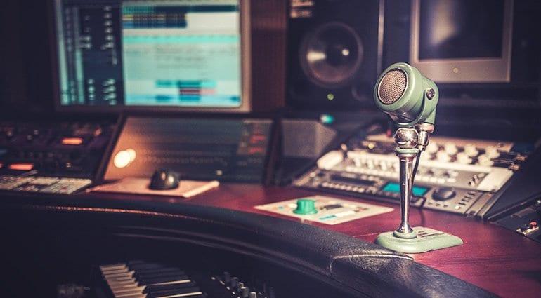 10-recording-studio-commandments-1