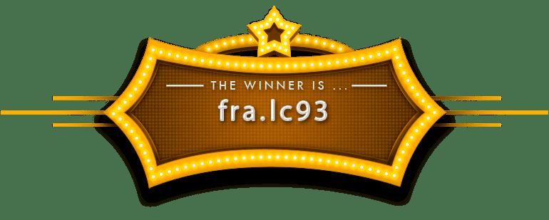 winner regram 2 win 2