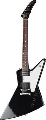 Gibson Explorer 2016 HP EB